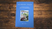 Ikarian Tales – The Book