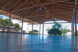 THE-EGG-Retreat-Center-in-Greece-31