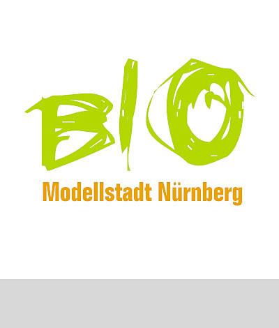 bio1.jpg