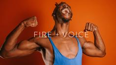 the_egg_workshops_retreats_fireandvoice