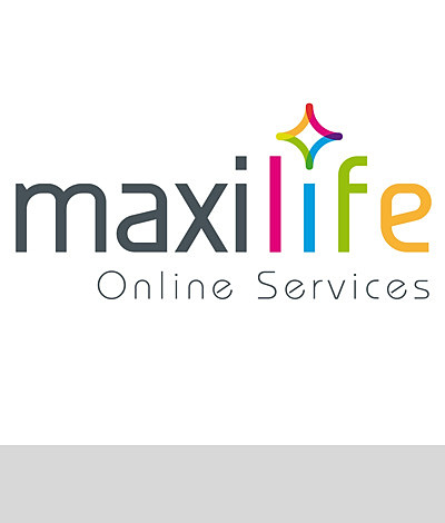maxilife2.jpg