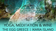 the_egg_workshops_yoga_meditation_wine.jpg