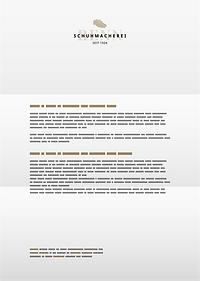 renn_letterhead.png