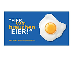 03_egg.jpg