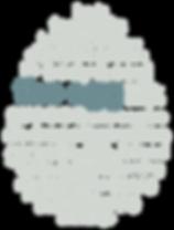 the_egg_greece_logo.png