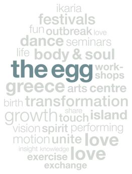 the_egg_greece_logo.png
