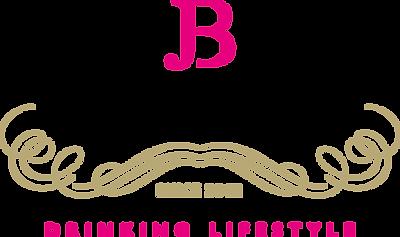 justbe-logo.png
