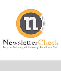 newslettercheck.jpg