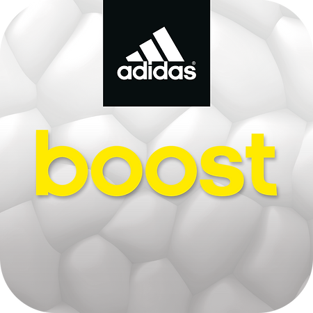 adidas_app_icon_1024x1024.png