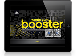 01_adidas_boost.png