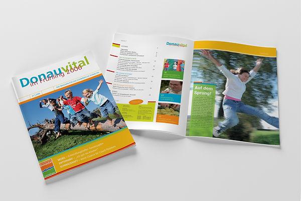 donauvital-magazine.jpg