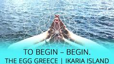 the_egg_workshops_yoga_beginner.jpg