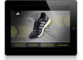 07_adidas_boost.png