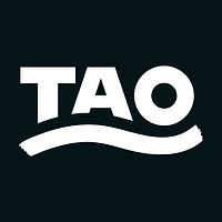 tao_logo_500.jpg