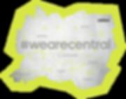 adidas_mousepad.png