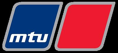 1200px-Mtu_logo.svg.png
