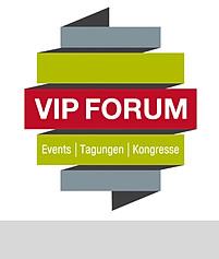 vip_forum.jpg