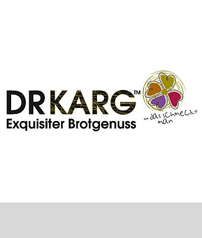 drkarg2.jpg