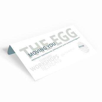egg_envelop.png