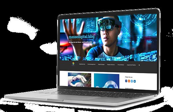 laptop_blog.png