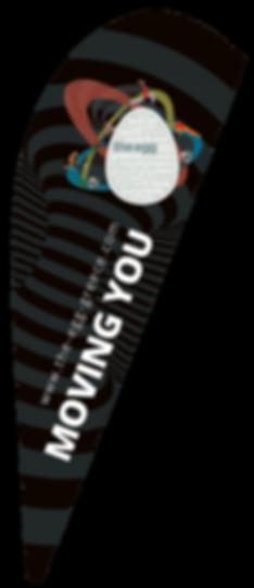 egg_dropflag.png