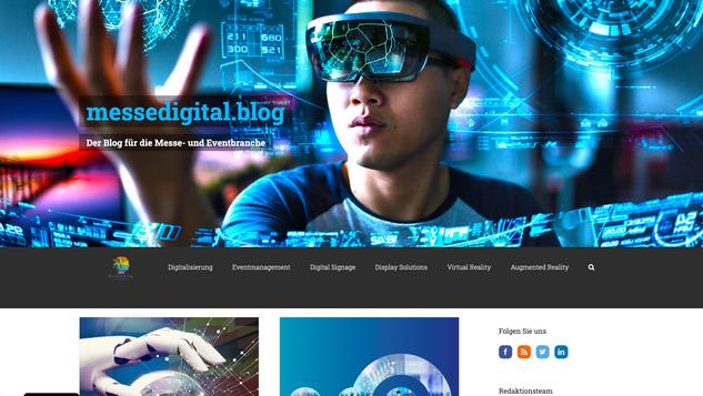 homepage-messedigital.png