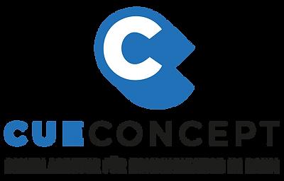 CC_Logo_CMYC_WB.png