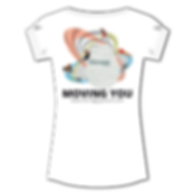 the_egg_t-shirt.png