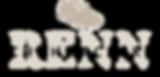 logo-renn.png