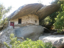 Sights Ikaria