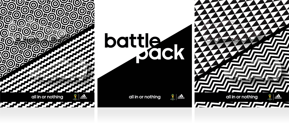 battle_pack.png