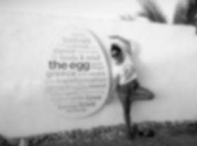 egg-sign_edited.jpg