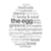 16_egg.png