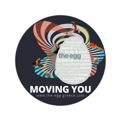 the_egg_600x600mm.png