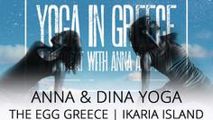 the_egg_workshops_retreats_yoga_in_greece.jpg