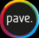 pave_logo_bc.png
