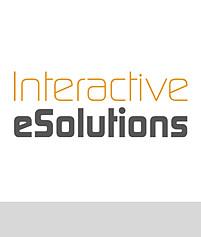 interactive_solutions.jpg