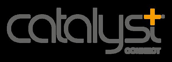 Catalyst_Connect_CMYC.png