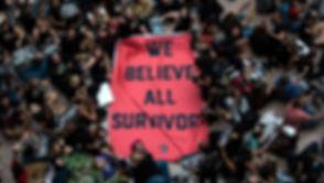 believe survivors banner.jpg