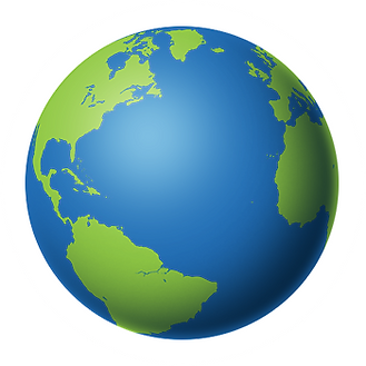 learn-earth-system-clean.png