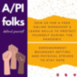 API graphic pg 1.png