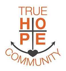 True Hope Community New Logo.jpg
