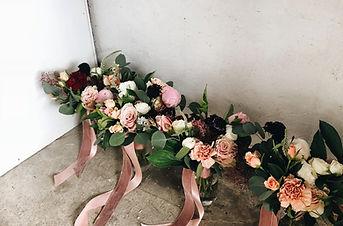 boise florist bouquet