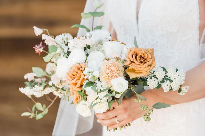 Florist Boise