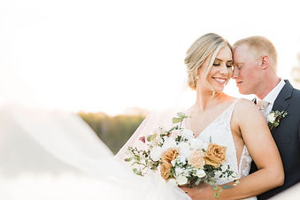 Wedding Florist Boise