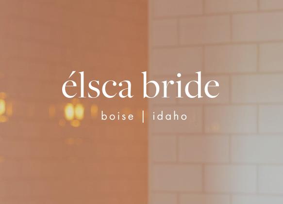 Bridal Shop Boise, Wedding Dresses Boise
