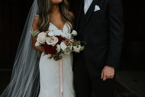 Boise Florist, Boise Wedding Flowers