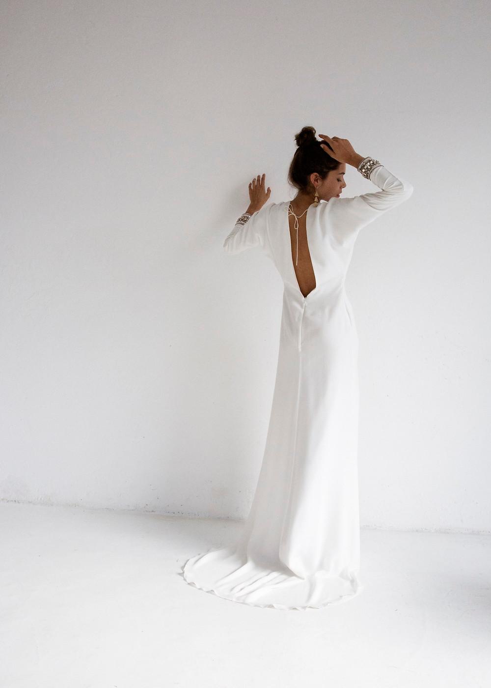 Boise wedding dresses, Élsca Bride, Bridal Shop Boise, Boise Weddings