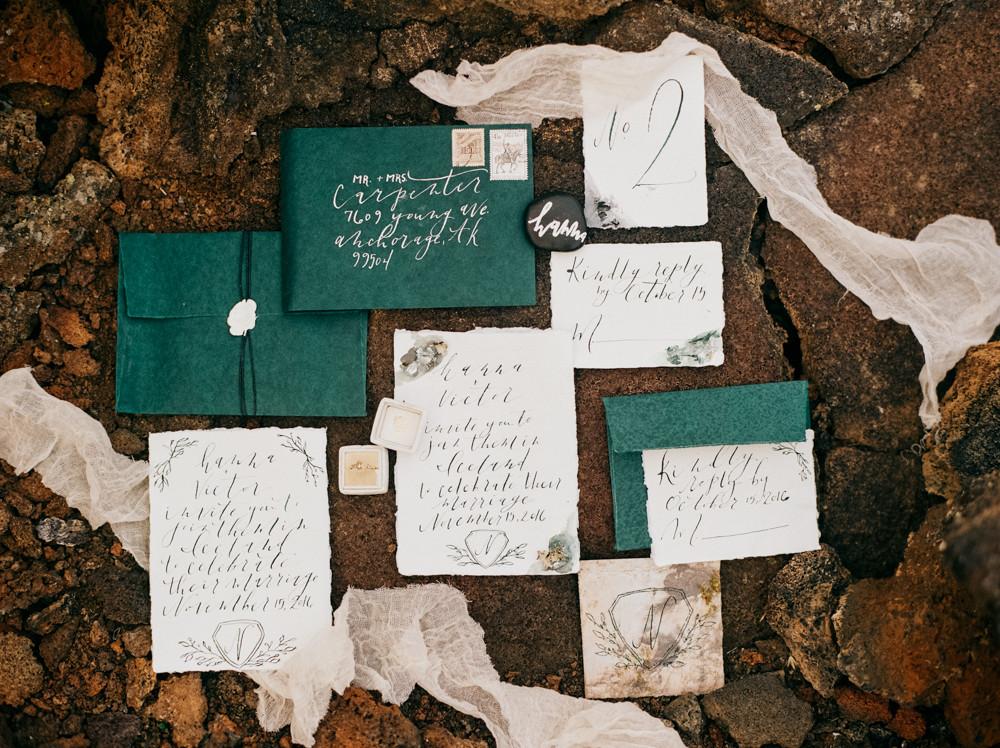 Kendra Elise Photography, Eco Friend Wedding, Green wedding