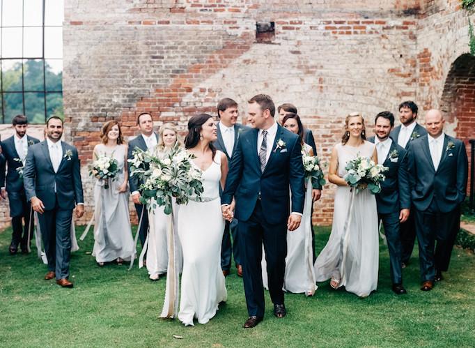Kendra-Elise Photography, Best Wedding Photography